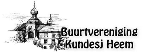 logo Kundesj Heem